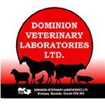 Dominion Veterinary Laboratories