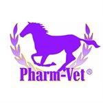 Pharm-Vet