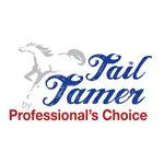 Tail Tamer