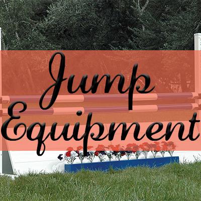 Jump Equipment
