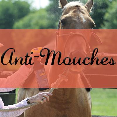 Anti-mouches