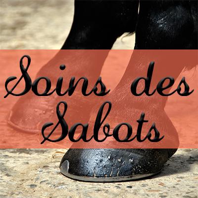 Soins des Sabots