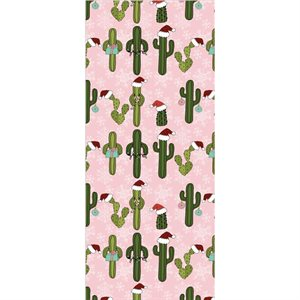 Bas Dreamers & Schemers - Christmas Cactus