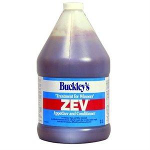 Buckley's Zev 2L