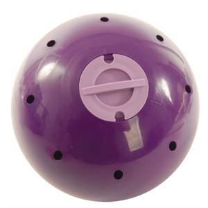 Likit Snak-A-Ball Complete - Purple