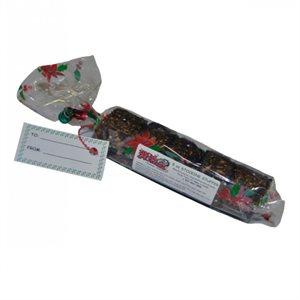Gâteries pour Chevaux Stud Muffins Légers pour Bas de Noël 5oz