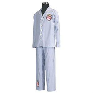 Pyjama TuffRider ''Peppermint Dream'' pour Enfant