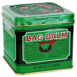 Bag Balm Ointment 8oz