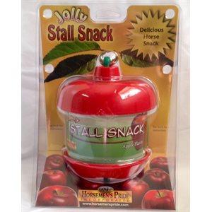 Horsemen's Pride Stall Snack Toy
