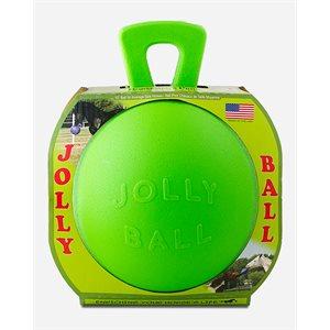 Horsemen's Pride 10'' Jollyball - Apple Scented