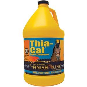 Finish Line Thia-Cal Supplement 1 Gallon