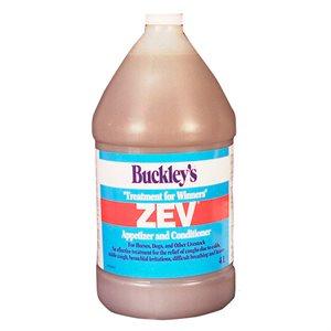 Buckley's Zev 4L