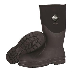 Botte Muck ''Chore Steel Toe''