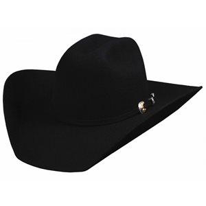 Kingman 4X Hat