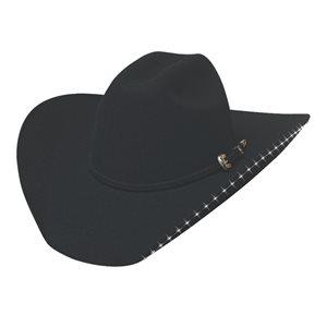 Delta Dawn 4X Hat