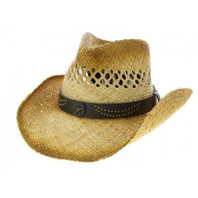 Alanreed Hat