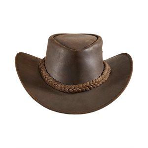 Cedar Groove Hat