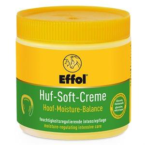 Effol Hoof Soft 500ml