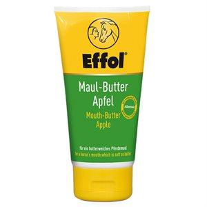 Effol Mouth Butter 150ml - Apple