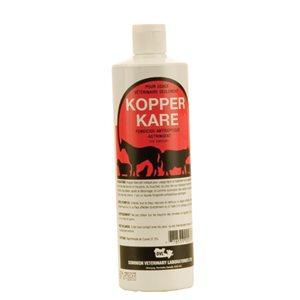 Kopper Kare 475ml