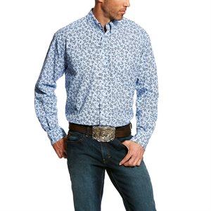 Ariat Men's ''Dawson'' Shirt