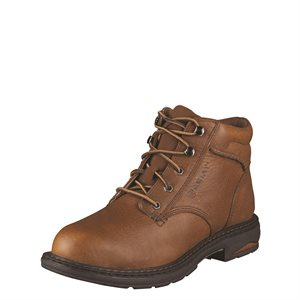 Chaussure pour Femme Ariat ''Macey Comp Toe''