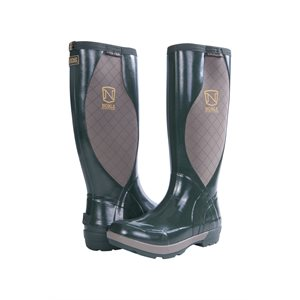 Botte Noble Outfitters pour Femme MUDS ''Cold Front'' - Juniper