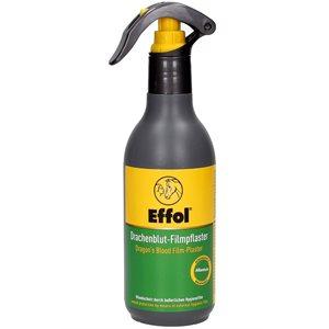 Effol Dragon's Blood Wound Spray 250ml