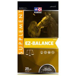 Purina EZ Balance Supplement