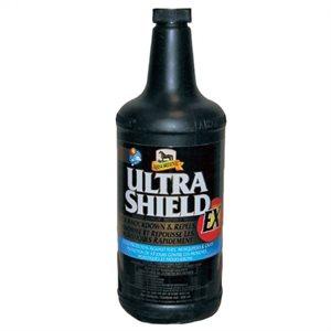Absorbine UltraShield EX Repellent Fly Spray Refill 950ml